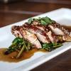 Rama – Up to 44% Off Thai Cuisine