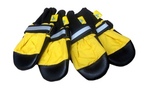 Protective Dog Boots From $8.99–$11.99