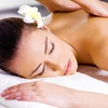 Massage and Facial