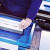 Screen Printing Workshop