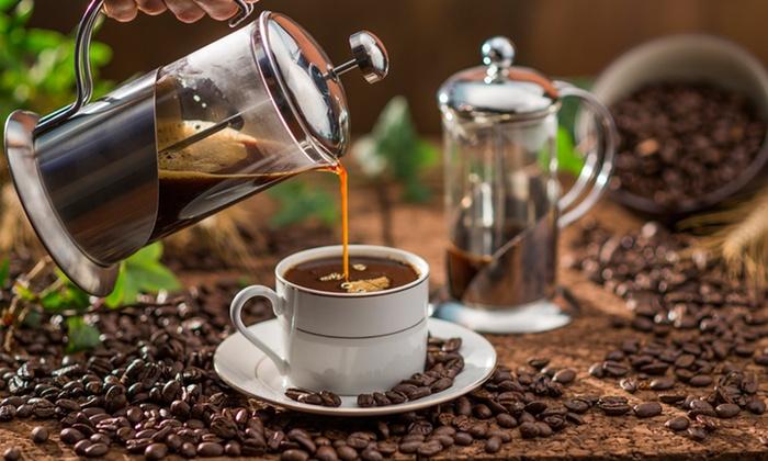 Coffee best machines uk pod