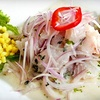 50% Off Peruvian Cuisine and Drinks at El Gran Inka