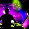 51% Off DJ Services