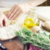 Up to 61% Off Private Cooking Class
