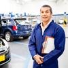 Car Maintenance and MOT