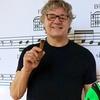 Steve Miler Band — Up to 43% Off Concert