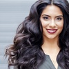 Up to 72% Off Hairstyling Services