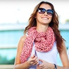 Fashion Scarves and Pashminas from Scarves.com