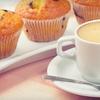 Up to 52% Off Café Fare at Bluegrass Blends