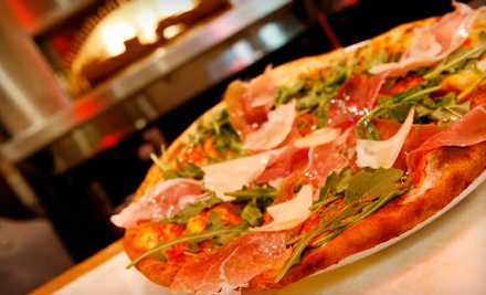 $50 Groupon to Ciao Wine Bar Valid Sun.-Thurs. - Ciao Wine Bar in Toronto