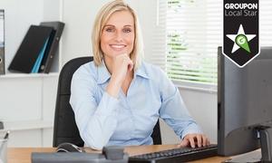 P&M Management Group: Kurs online Pracownik działu kadr i płac z zaświadczeniem MEN za 89 zł z P&M Management Group