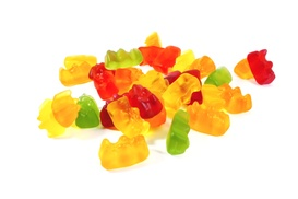 Sweets Just Sweets: $3 for $5 Worth of Candy — Sweets Just Sweets