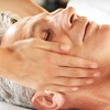 Up to 53% Off Men's Facial Treatments