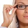 67% Off Eyewear at 20/20 Eyecare