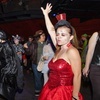 Up to 50% Off Fashionably Undead Prom at EMP Museum