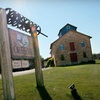 Half Off Country-Style Fare at The Old Feed Mill in Mazomanie
