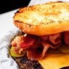 Up to 48% Off American Grill Food at Wiener and Still Champion