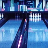 Up to 72% Off Bowling