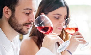Up to 55% Off Wine-Tasting at Ditmars Orchard & Vineyard at Ditmars Orchard & Vineyard, plus 6.0% Cash Back from Ebates.