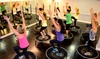 HIP Studio - Hermosa Beach: Three or Five Fitness Classes at HIP Studio (Up to 63% Off)