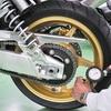 Tagliando moto e scooter fino a 1200 cc