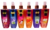 Fragrant Body Mist Bundles: Fragrant Body Mist Bundles. Multiple Options Available from $12.99–$19.99.