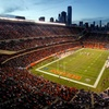 Up to 54% Off College Football at Soldier Field