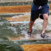 Up to 58% Off Entry to Mega Mud Run Challenge
