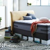 Sealy Posturepedic Pillowtop