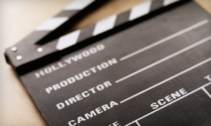 Sedgwick - Russell Acting Classes - Theater District: $240 for a Six-Week Acting Class with Reading for a Casting Director at Sedgwick - Russell Acting Classes ($480 Value)