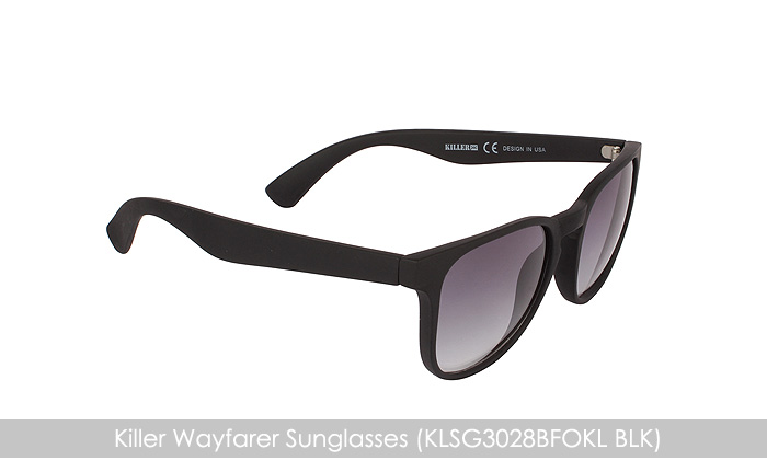 sunglasses online shopping offers lpye  sunglasses online shopping offers