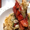 Up to 28% Off Italian Cuisine at Trattoria Toscana