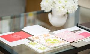 Vinco: Custom Printing Services at Vinco (75% Off)