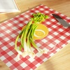 55% Off Personalized Cutting Boards from Clairebella