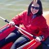 Up to 54% Off Congress Avenue Kayaks Rental