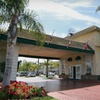 Up to 49% Off at Ramada Inn and Suites Costa Mesa/Newport Beach in Southern California