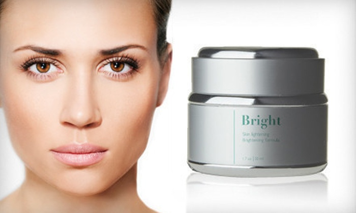Ethos Skin-Brightening Formula: $25 for Ethos Skin-Brightening Formula ($120 List Price). Free Shipping.