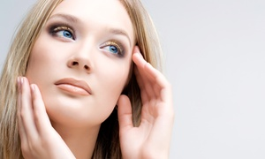 Colton Center for Facial Cosmetic Surgery: $134 for 50 Units of Dysport at Colton Center for Facial Cosmetic Surgery ($250 Value)