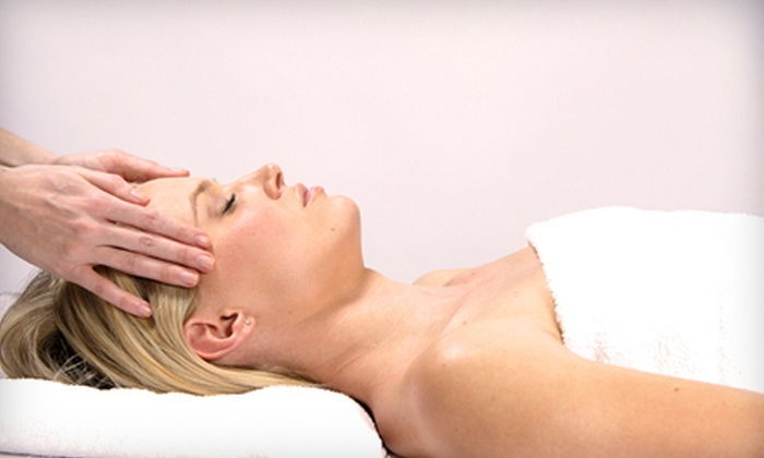 True Beauty Wellness Spa - Eastside: One, Three, or Six Photorejuvenation Facials at True Beauty Wellness Spa in Long Beach (Up to 70% Off)