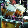 Up to 44% Off Private Percussion Lessons
