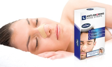 Excellent phrase Free coupons for stop snoring strips necessary