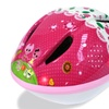 Lalaloopsy Toddler Helmet with Flashing Lights