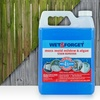 Wet & Forget Moss, Mold, Mildew, and Algae Stain Remover