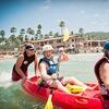 Up to 56% Off Kayak Tour or Rental from Bike & Kayak Tours