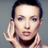Up to 79% Off Botox or Dysport in Roseville