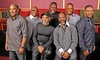 Maze featuring Frankie Beverly - Cypress Bayou Casino Hotel Pavilion: Maze Featuring Frankie Beverly at Cypress Bayou Casino Hotel Pavilion on June 26 at 8 p.m. (Up to 38% Off)