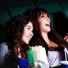 Up to 67% Off Movie, Drinks, and Popcorn