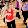 Up to 62% Off Zumba Classes at Studio Z Fitness