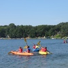 Up to 40% Off Overnight Summer Camp in Wautoma
