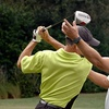 Up to 64% Off Golf Instruction in Estero